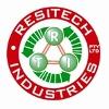 resitech_logo_2_small