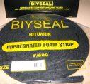 BIYSEAL