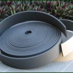 expansion_joint_1024x1024