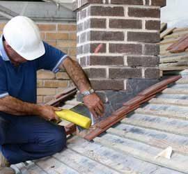 building-solution