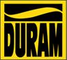 Duram_logo1