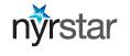 nyrstar_logo2