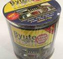 ByuteFlash-image