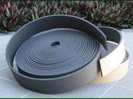 expansion_joint_1024x1024-2